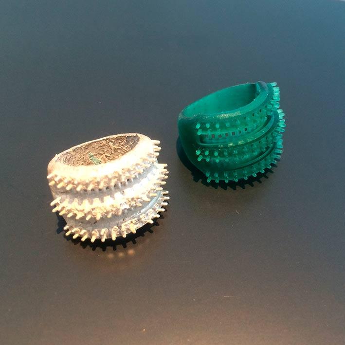 dlp-impresion-3d-anillo