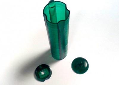 dlp-impresion-3d-tubo