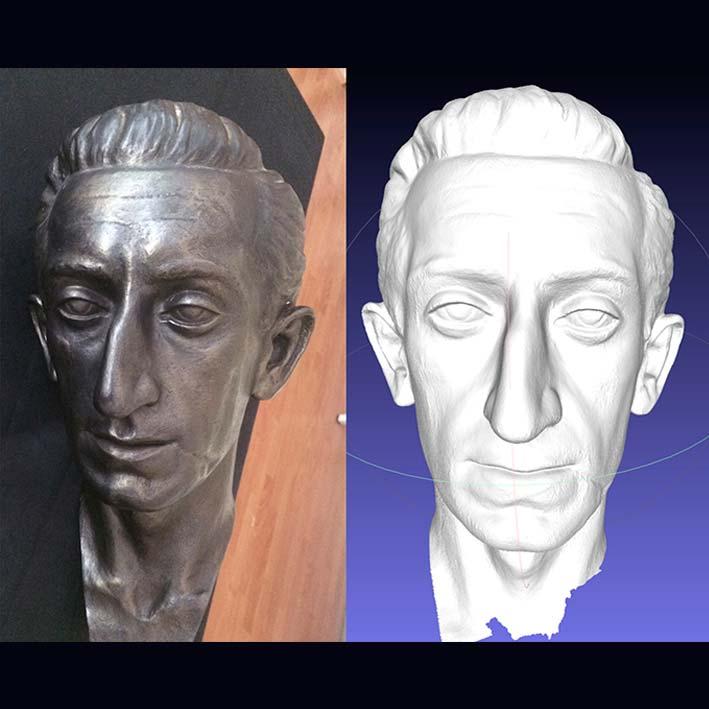 escaner3d-busto-torero