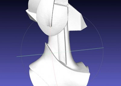 escaner3d-figura-3