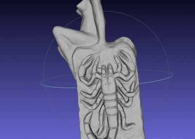 escaner3d-figura-4