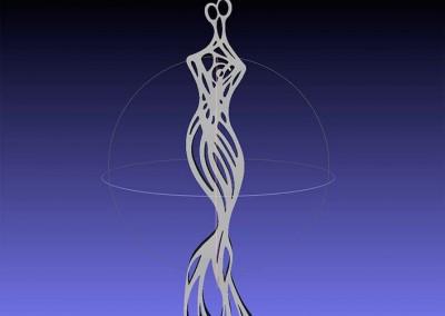 escaner3d-figura