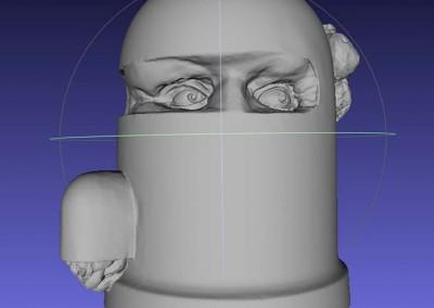 escaner3d-figura-5