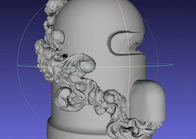 escaner3d-figura-6