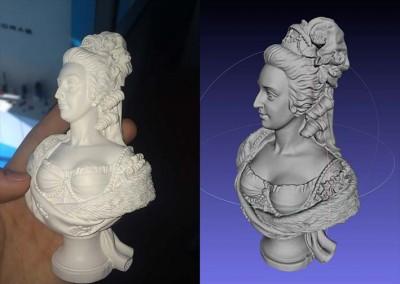escaner3d-señora-burguesa