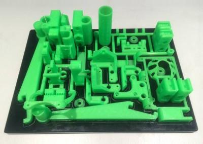 fdm-impresion-3d-piezas-mecanicas